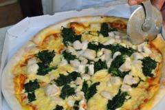 krajeni-pizzy-pizzeria-istria-2