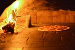 peceni-pizzy-pizzeria-istria