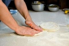 priprava-pizzy-pizzeria-istria-1