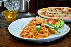 testoviny-pizzeria-istria-sumperk-1