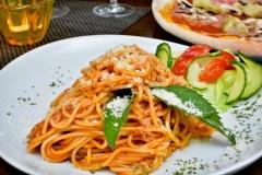 testoviny-pizzeria-istria-sumperk-2